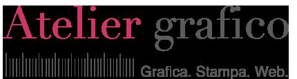 Atelier Grafico